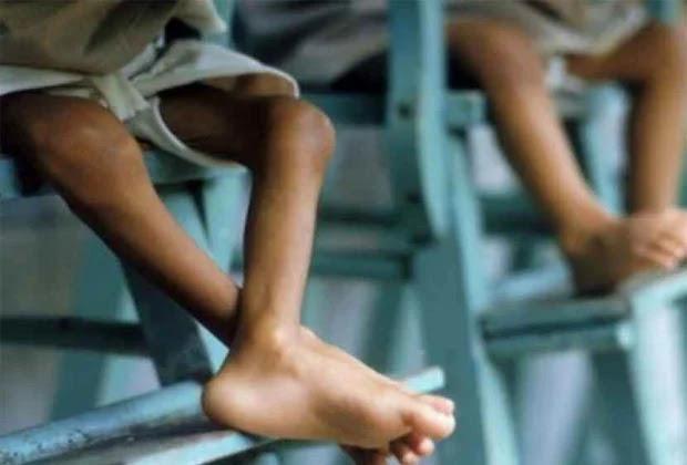 OVS: 33% de niños padecen retardo de crecimiento y déficit de aprendizaje en Venezuela