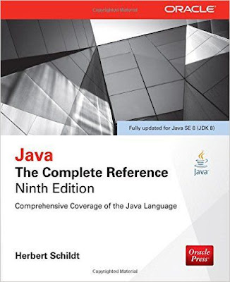 java-complete-reference-9th-edition