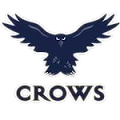Omaha Crows