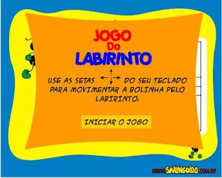 http://www.aulavaga.com.br/jogo/smilinguido-jogo-do-labirinto-com-talento-tolero.html