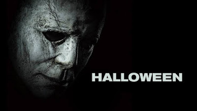 Download Film Halloween (2018)