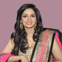 Tidak hanya bersedih lantaran kehilangan sang idola Teori Konspirasi di Balik Kematian Bintang Legenda Bollywood Sridevi, Benarkah Ia Sebenarnya Dibunuh?