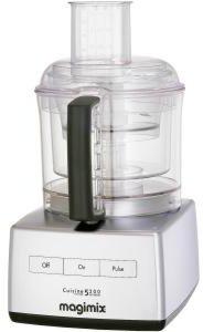 Magimix Food Processor Dicing Attachment