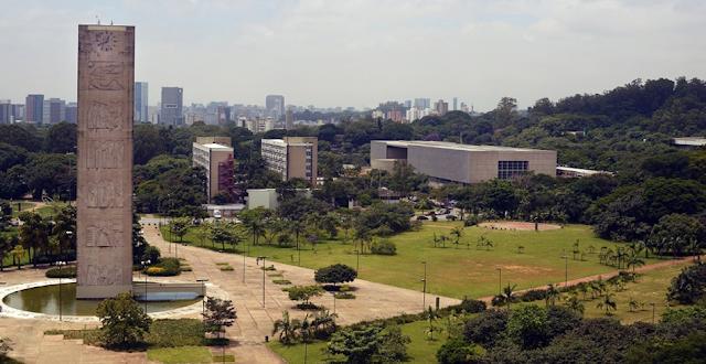 http://www.saibando.com/2016/06/melhores-universidades-do-brasil-2016.html
