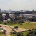 Melhores universidades do Brasil (2016)