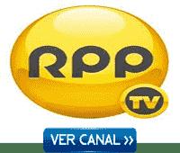 Radio programas del Peru trasmision en vivo es una emisora líder en la emision de noticias.