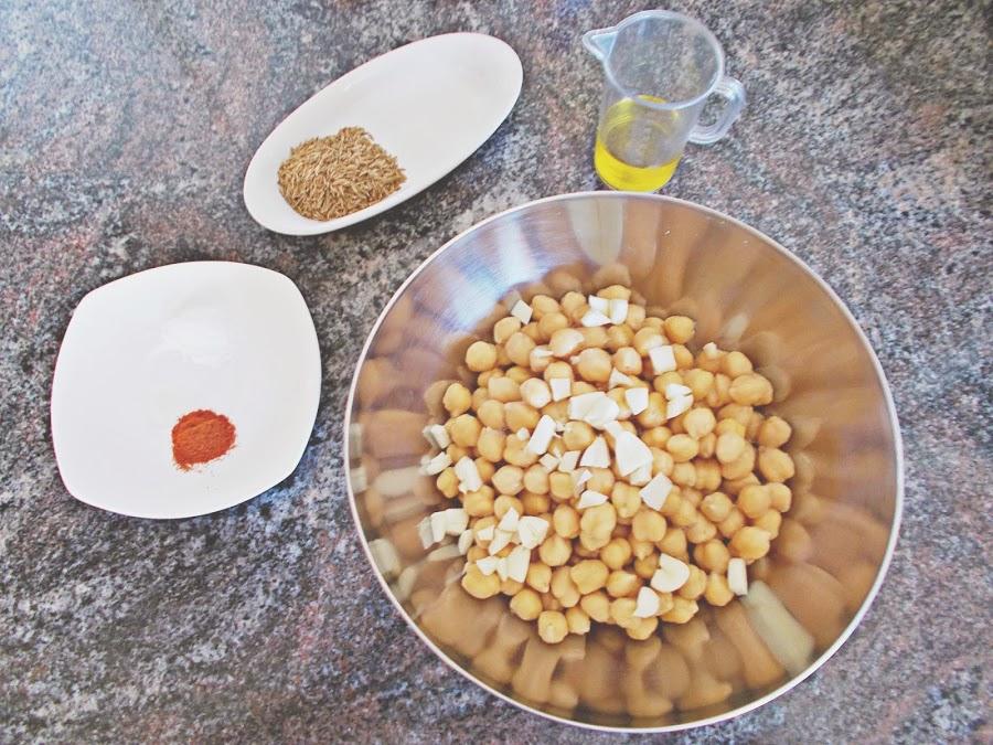 Receta-cocina-hummus-garbanzos 2