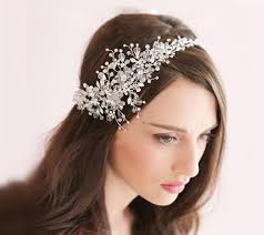 south indian bridal hair accessories online shopping in Jordan, best Body Piercing Jewelry