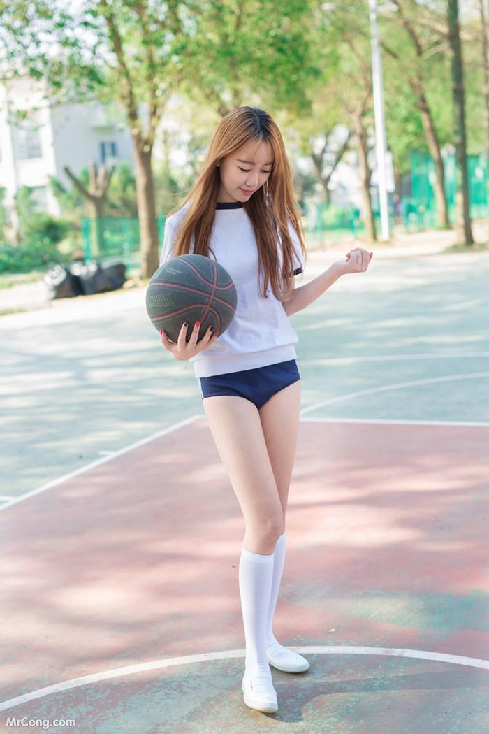 Image School-girls-by-Ronnie-MrCong.com-094 in post Những cô nàng nữ sinh xinh đẹp mê mẩn người xem chụp bởi Ronnie (96 ảnh)