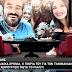 Γιώργος Μαυρίδης: Ο λόγος που χώρισε από τη Νικολέττα Ράλλη (video)