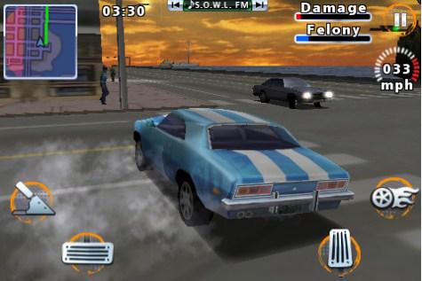 Light driver 2 скачать бесплатно полную версию.