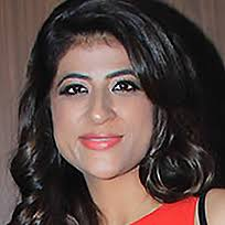 Tahira Kashyap Family Husband Son Daughter Father Mother Age Height Biography Profile Wedding Photos