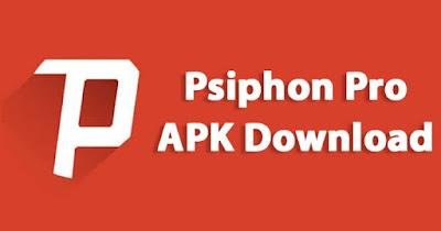 psiphon 3 apk