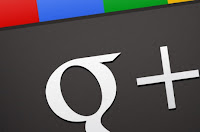 Google+ Invitations