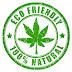La marihuana puede salvar el mundo por estas 5 razones