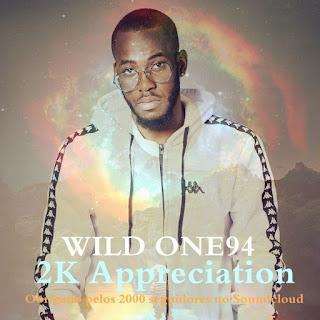 Wild One94 - 2K