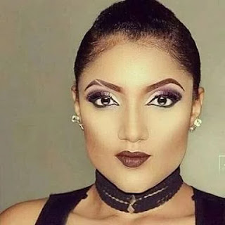 ex-big-brother-naija-housemate-gifty