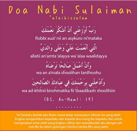 DO'A+NABI+SULAIMAN.png (470×450)