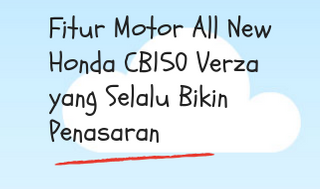 All New Honda CB150 Verza  all new honda cb150 verza all new honda cb 150 verza 2018 all new honda cb150 verza iwb harga all new honda cb150 verza gambar all new honda cb150 verza foto all new honda cb150 verza motor all new honda cb150 verza new honda cb 150 verza new honda cb150 verza 2018 honda all new cb150 verza cw all honda cb 150 verza
