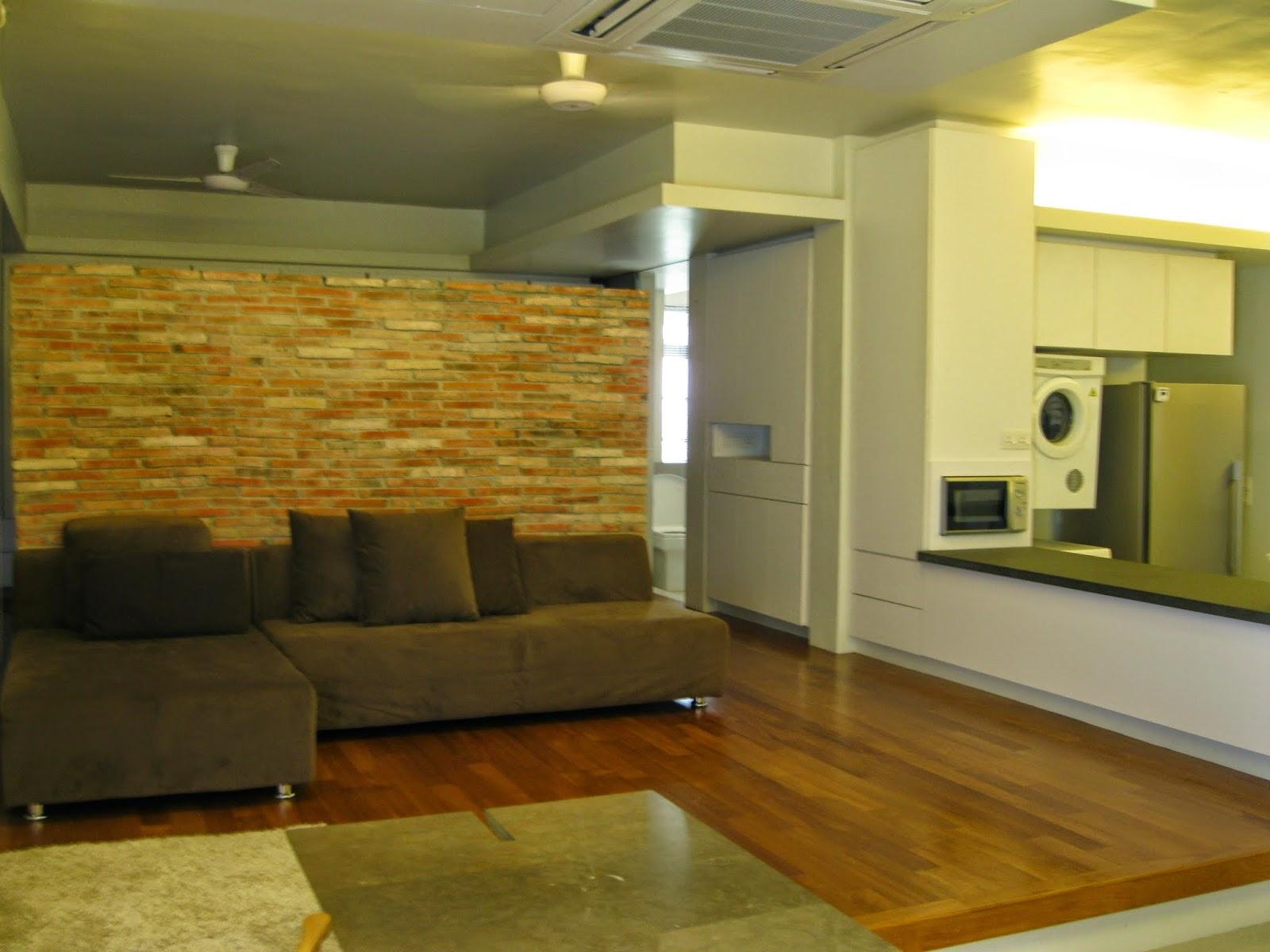 Melaka Property Connection Raymond Lim For Rent