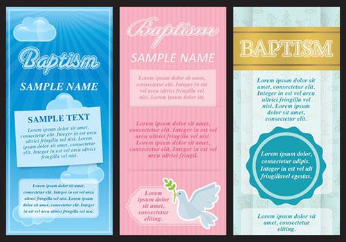 baptism-flyers-vector-by-Saltaalavista-Blog