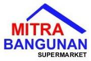 WALK IN INTERVIEW DRIVER MITRA BANGUNAN SUPERMARKET PALEMBANG JANUARI 2020