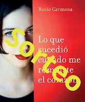 http://librosquehayqueleer-laky.blogspot.com.es/2018/02/sorteo-de-2-ejemplares-de-lo-que.html