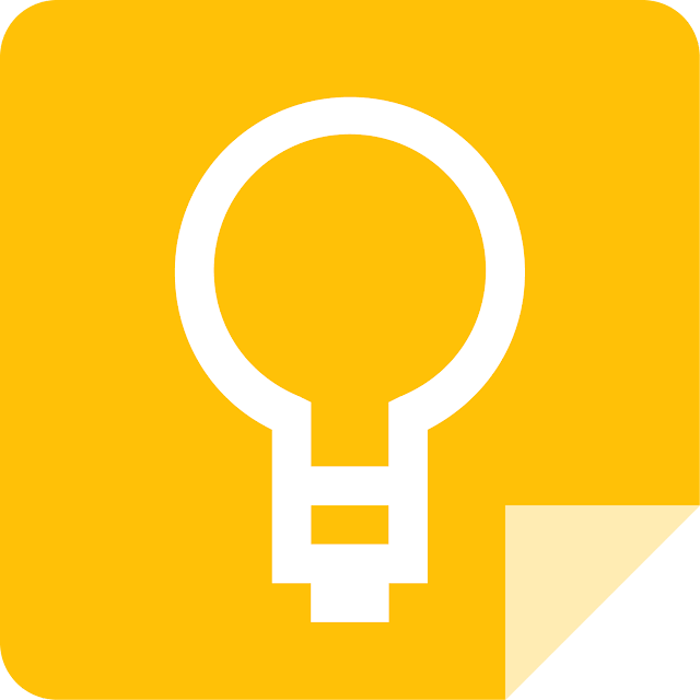download icon google keep svg eps png psd ai vector color free #logo #google #svg #eps #png #psd #ai #vector #color #keep #art #vectors #vectorart #icon #logos #icons #socialmedia #photoshop #illustrator #symbol #design #web #shapes #button #frames #buttons #apps #app #smartphone #network