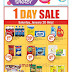 Shoppers Drug Mart Canada Flyer January 20 – 26, 2018