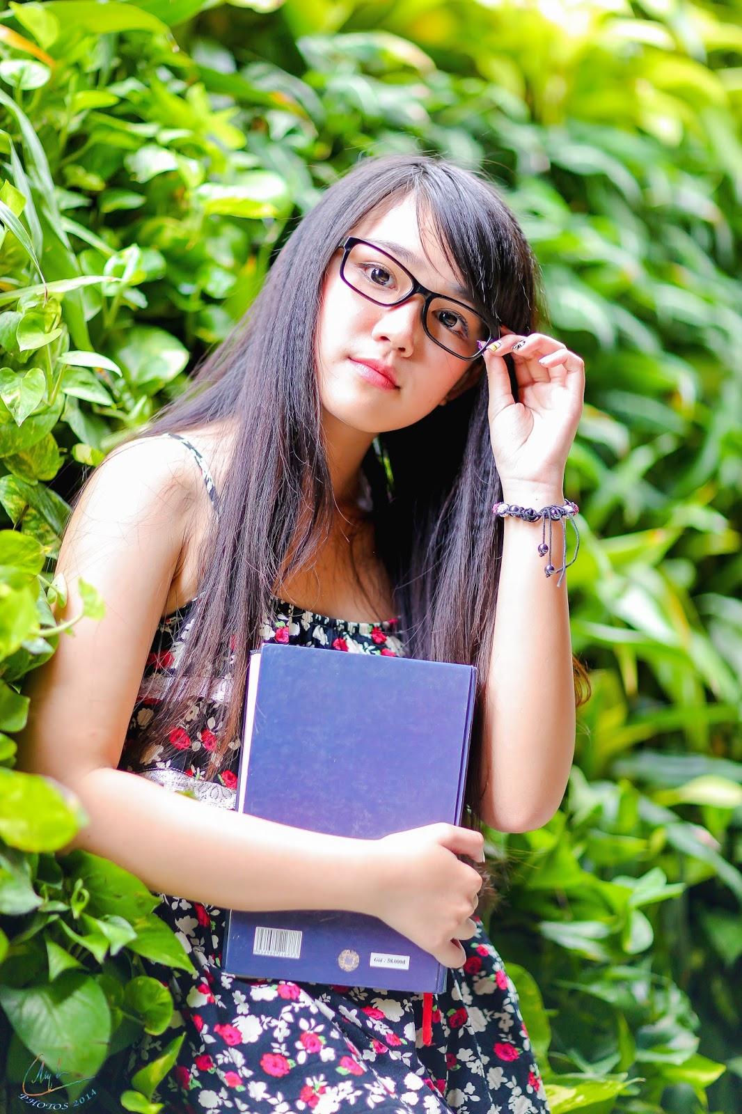 https://3.bp.blogspot.com/-rLV-6lpuBw8/Wq3eihn3YUI/AAAAAAABmuk/tG0OhvEbCzYo-dkdgJi_d5RgsTDeGzKZgCLcBGAs/s1600/beauty-Vietnamese-girl-by-Cao-Trung-Tin-071.jpg