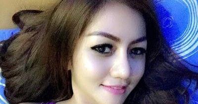 Mama Bercinta Dengan Anak ~ Situs Film Gratis | Film Bokep ...