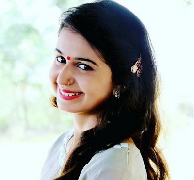kinjal dave gujrati singer photos