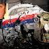 (Video) Pegawai Atasan Tentera Rusia Antara Suspek Utama Nahas MH17