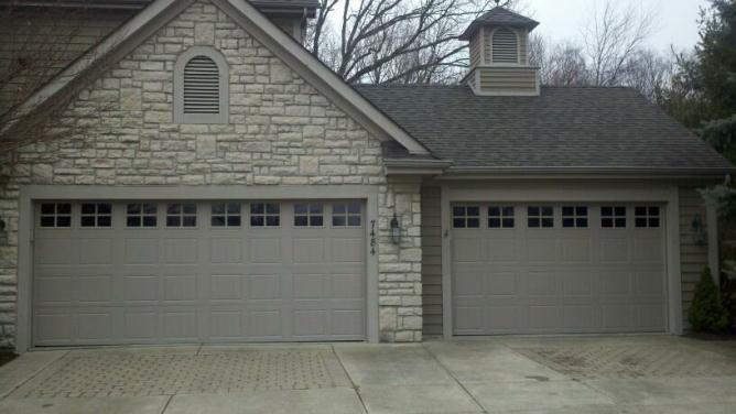 Grove City Garage DoorInc. 614-877-0350 Blog!