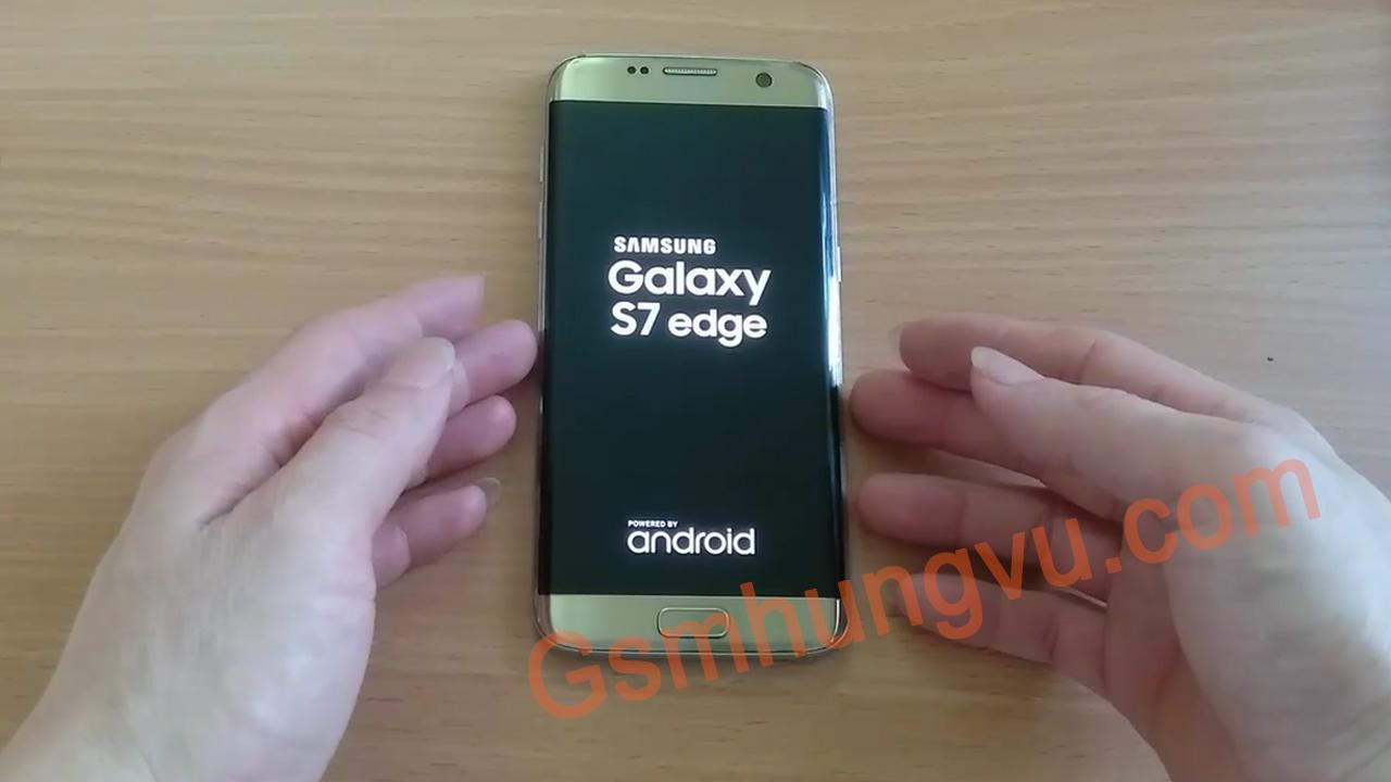 Tag Samsung Galaxy S7 Edge Sm G935F Combination File — waldon
