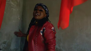 Video Fena Gitu – Zing Zong Mp4 Download