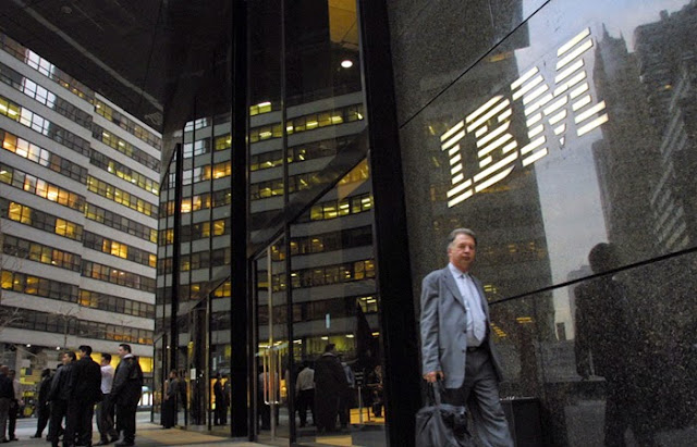 IBM Urgent Job Openings for Freshers
