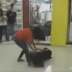 Watch: Mistress and Husband Caught in the Act by Wife at the Mall