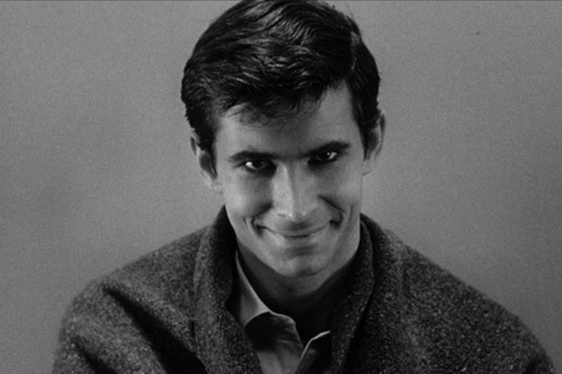 Risultati immagini per psycho film 1960