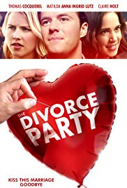 Watch The Divorce Party Online Free 2019 Putlocker