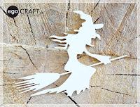 http://www.egocraft.pl/produkt/1438-wiedzma-halloween