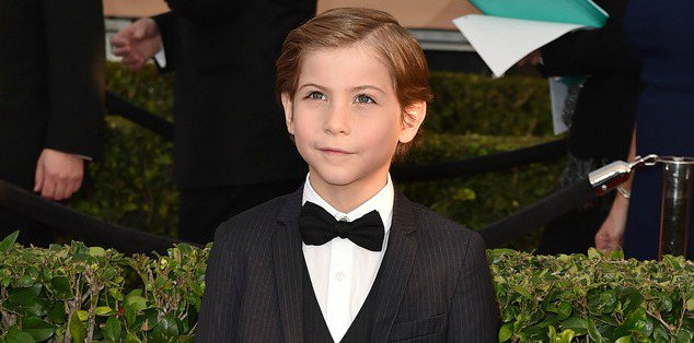 b0927ea55251 Jacob Tremblay (born October 5, 2006) is a Canadian actor, best known for  playing Blue Winslow in The Smurfs 2 (2013), Cody in Before I Wake (2015),  and, ...