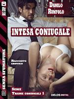https://lindabertasi.blogspot.com/2018/06/passi-dautore-recensione-intesa.html