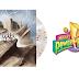 Trilha sonora de Power Rangers será lançada em Vinil