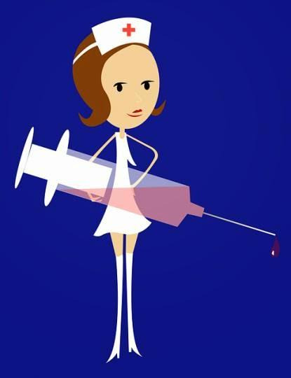 Vacinas para viagem