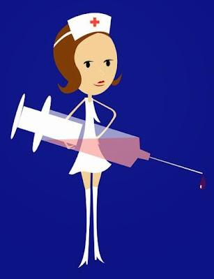 Dose fracionada da Vacina de Febre Amarela: municípios atendidos
