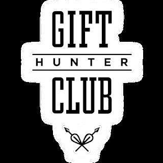 gifthunterclub portada lovecashin.com