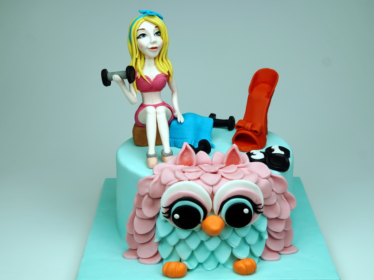 Astonishing Birthday Cakes London Birthday Cards Printable Trancafe Filternl