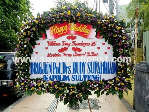 toko-bunga-surabaya-memberi-tips-cara-memilih-toko-bunga-online-terpercaya