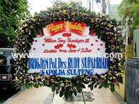 Cara Bijak Memilih Toko Bunga Online Yang Terpercaya - Agustina florist Surabaya